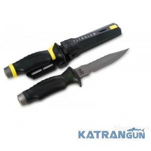Ножі для дайвінгу