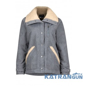 Куртка жіноча Marmot Wm's Rangeview Jacket
