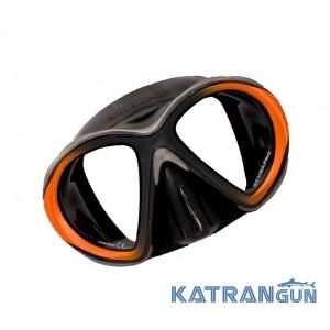 Підводна маска Scubapro Volta