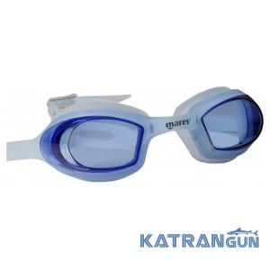 Очки для плавания Mares Instinct