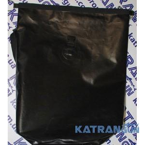 Гермомешок снаряжение Kalkan Mamont, 200 л