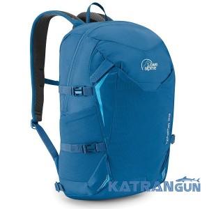 Рюкзак на кожен день Lowe Alpine Tensor 23