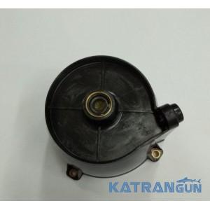 Корпус стартера для буксировщика Aquascooter зі змазкою сальника