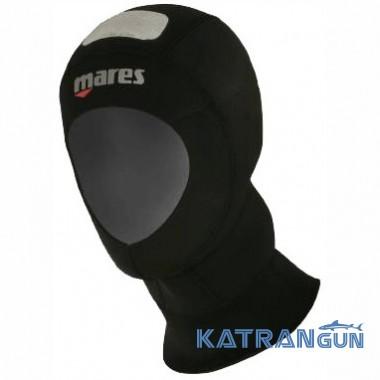 Шлем для дайвинга Mares Comfort HOOD 5mm