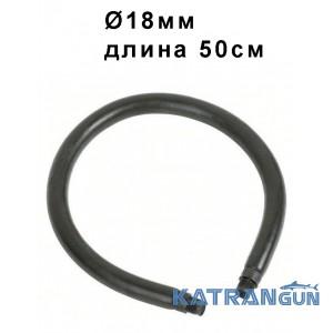 Кольцеваятяга дляарбалета Omer Power 18мм, длина 50 см