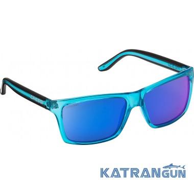 Поляризовані сонцезахисні окуляри Cressi Rio Crystal