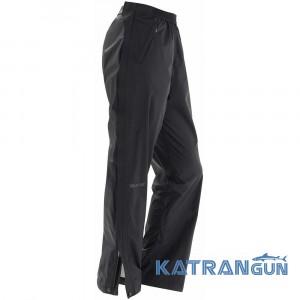 Мембранні жіночі штани Marmot Wm's PreCip Full Zip Pant 55260