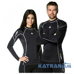 Лайкровий одяг для плавання