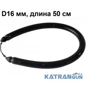Гумова кільцева тяга Mares S-POWER SPEED D16 мм L50 см