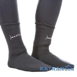 Термошкарпетки Marlin Socks