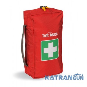 Аптечка походная Tatonka First Aid M