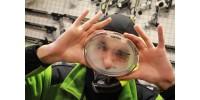 5 способов устранить запотевание подводной маски
