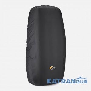 Чохол на рюкзак Lowe Alpine Raincover