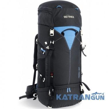 Трекінговий рюкзак Tatonka Norix 50