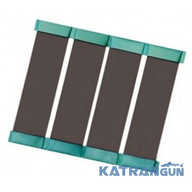 Слань - килимок для човна Bark BT-270, 5 шт