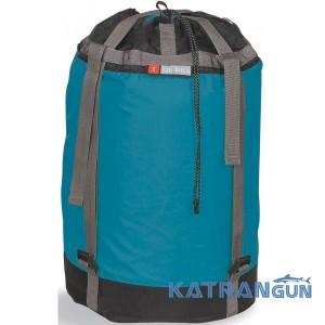 Компресійний мішок Tatonka Tight Bag
