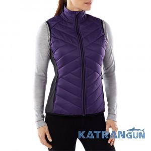 Жилет Smartwool Women's Corbet 120 Vest