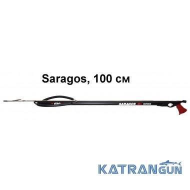 Арбалет Pathos Saragos, 100 см