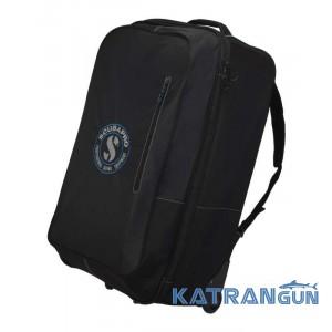 Величезна дорожня сумка Scubapro Ecco Pack