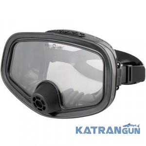 Підводна маска з клапаном AquaLung Pacifica II