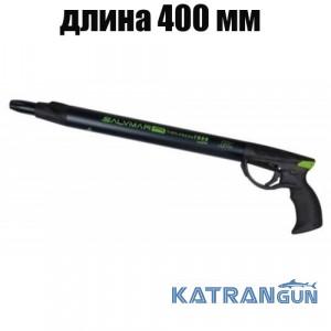 Пневмовакуумное подводное ружьё Salvimar Predathor Vuoto Special 40 (без регулятора)