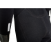 Женский сухой гидрокостюм Bare XCS2 Pro Dry Lady