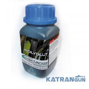 Защитный клей для неопрена Epsealon Polyglut, 250 мл