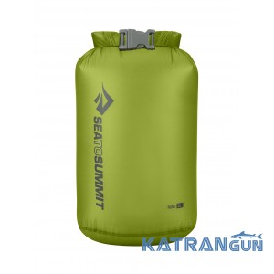 Гермомешок Sea To Summit Ultra-Sil Nano Dry Sack 2L