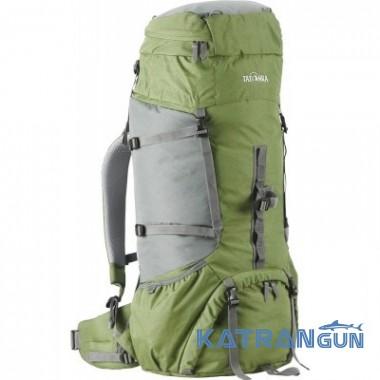 Компактный рюкзак Tatonka Khumbu 60