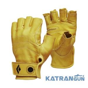 Перчатки для альпинизма Black Diamond Stone Gloves