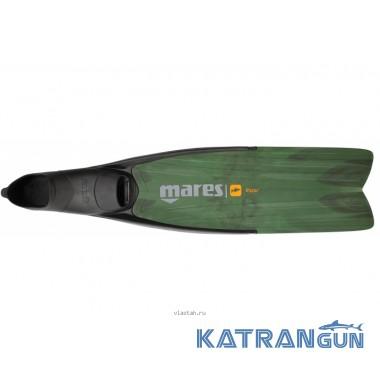 Ласти для підводного полювання Mares Instinct Pro