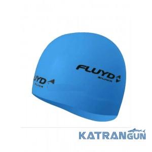 Шапочка силиконовая Salvimar 3D FLUID