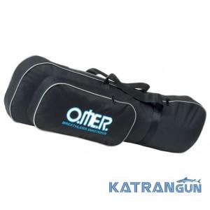 Сумка для довгих ласт Omer Fin Bag