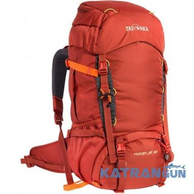 Трекінговий рюкзак для підлітків Tatonka Yukon Junior