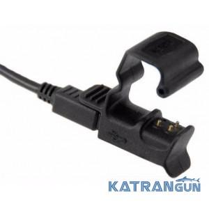 USB кабель Mares Icon