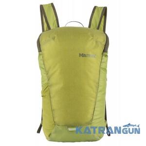 Рюкзак для міста і спорту Marmot Kompressor Comet 14 л