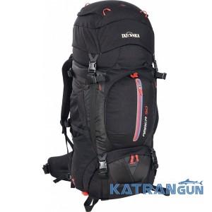Туристический рюкзак для женщин Tatonka Amber 50