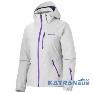 Гірськолижна жіноча куртка Marmot Wm's Arcs Jacket 77820