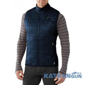 Жилет Smartwool Men's Corbet 120 Vest