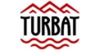 Розміри взуття Turbat