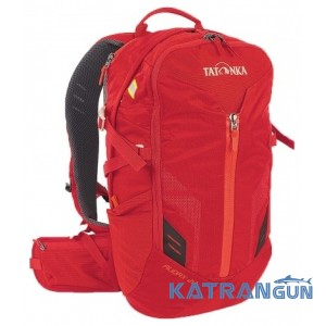 Cпортивный рюкзак Tatonka Audax 22