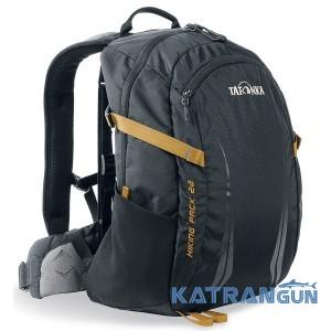 Компактний похідний рюкзак Tatonka Hiking Pack 22