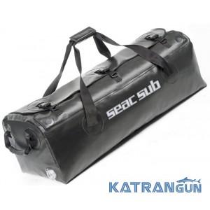 Cумка для снаряжения подводной охоты Seac Sub U-Boot