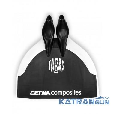 Техничная моноласта Cetma Composites Taras