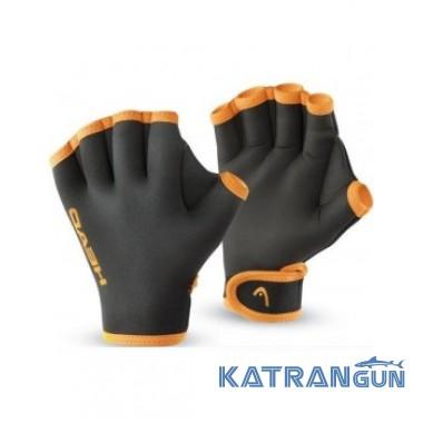 Рукавички для басейну Head Swim Glove