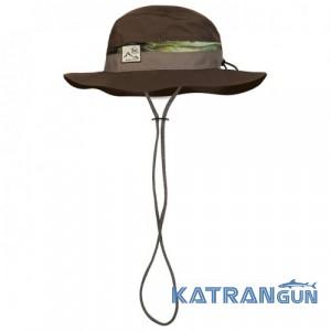 Капелюх для походів Buff Booney Hat diode khaki