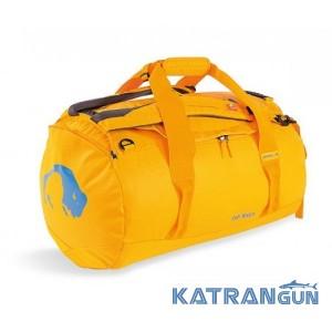 Дорожная сумка через плечо Tatonka Barrel L