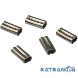 Набір затискачів Salvimar для лина ø1,6 мм - 25 шт