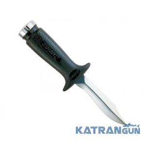 Нож подводная охота Cressi Sub Killer