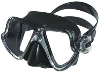 маска Mares X-Vision